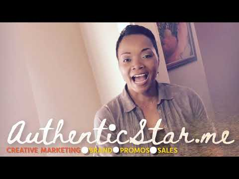AUTHENTIC STAR Videos