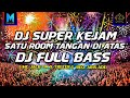 Dj Paling Kejam Satu Room Terbakar Dj Jungle Dutch Full Bass Mcjacktm X Trezer Req Aris Ade  Mp3 - Mp4 Download