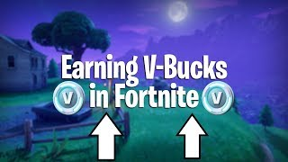 Fortnite Hack - Free V Bucks Hack (iOS,PC,PS4,XBOX ONE)