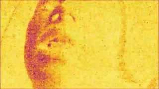 Slit Wrist Statistic An Original Rap by Steppenwolf
