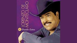 Nocturno A Rosario (2003 - Remaster)