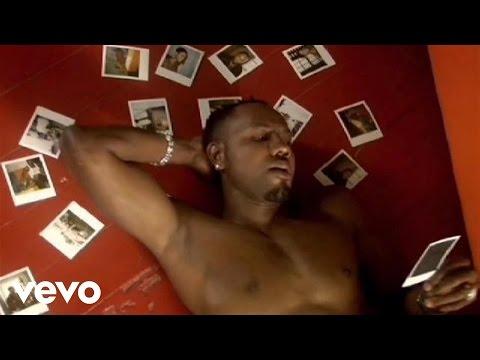 Da'Ville - Always on My Mind ft. Da'Ville