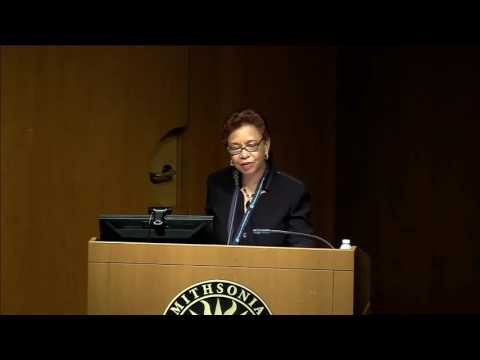 What Is African American Religion? (The Future Of The African American Past, Session 05)