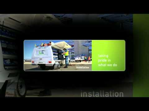Perth electrician, electrical contractor perth, perth electrical, electrical perth