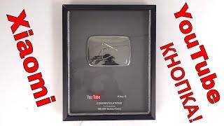 🔥ПОДКЛЮЧАЕМ Youtube КНОПКУ К MIHOME НОВЫЙ СТОЛ! НОВЫЙ СВЕТ! НОВАЯ КНОПКА XIAOMI !