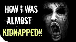 7 Disturbing TRUE horror stories! | kidnap/woods/stalker/craigslist | New yr Special 2017