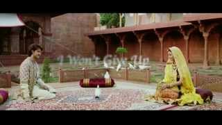 i won t give up    jodhaa jalal ja rahul anjali kkhh
