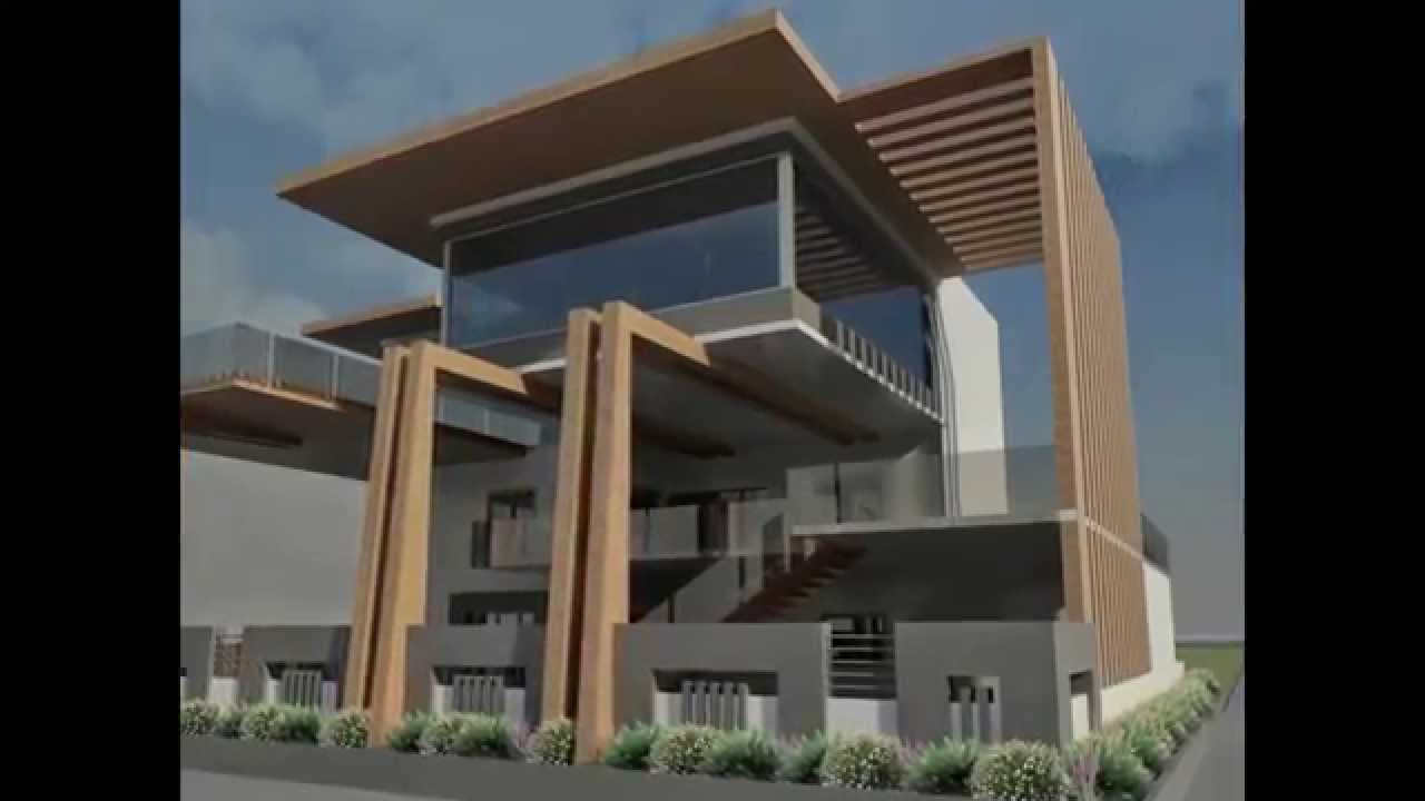 NORTH COAST JAMAICA #1 CONTRACTOR   #1 HOUSE DESIGNS   NECCA CONSTRUCTION  JAMAICA   YouTube