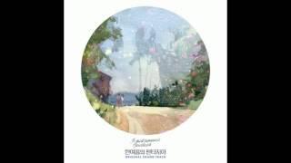 이민휘 - 시노하라 (한여름의 판타지아 OST)
