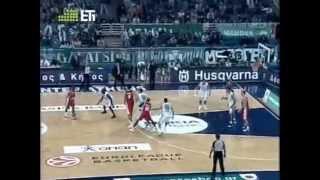 pao-olympiakos (basket)-17/02/2007-oaka