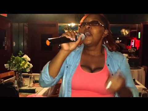 Note3 Videos, SheedazPhone Karaoke(20)