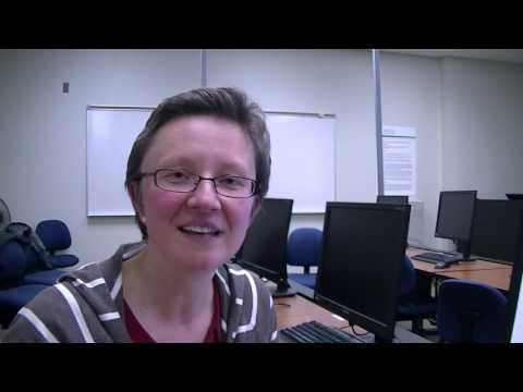 IHLA - Fostering engagement through digital tools in heritage language community schools -7