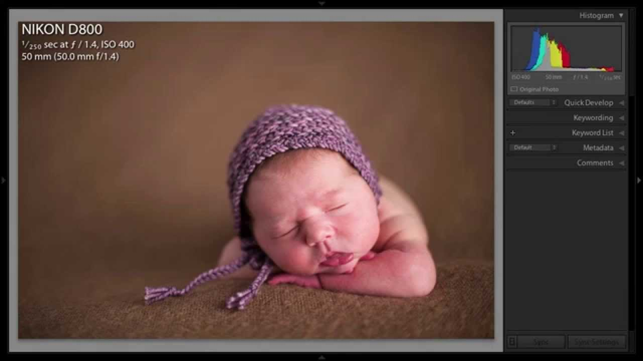 Sweet and safe newborn photography poses youtube