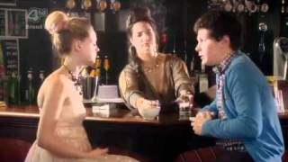 "Skins UK - 4°Temporada - 6°Episodio ""JJ"" (Legendado)"