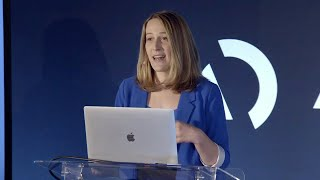 Download Keynote Chapter 6: Experience Journey Maps Explained by AppDynamics' Whitney Satin