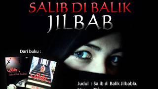 [TEASER] Salib di Balik Jilbabku - Tifany (Original Soundtrack Salib di Balik Jilbab)