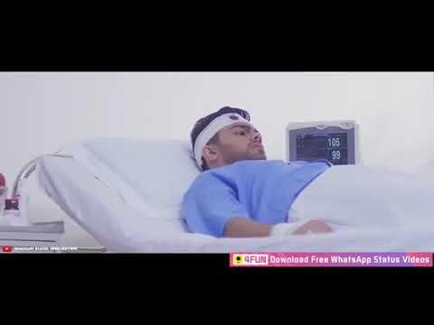 Humse Pucho Na Ye Zakhm Kaise Hue Naam Aaya Tumhara To Pachtaoge Do Hazaar Taarak Video Song Song