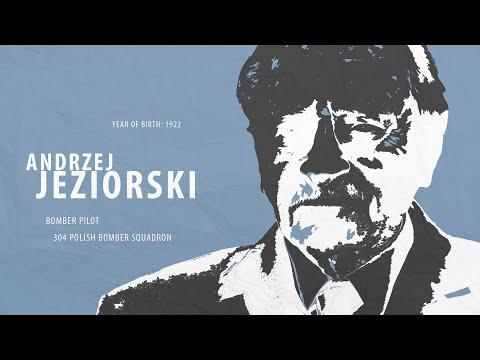 #BoBPoles: Andrzej Jeziorski