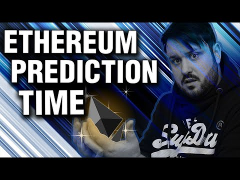 my-ethereum-price-prediction-–-why-eth-has-incredible-potential