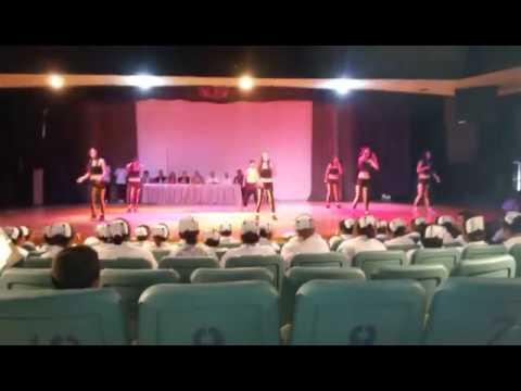 Ballet SKY DANCE