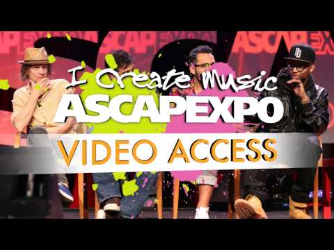 watch-all-of-ascap-expo-with-video-access