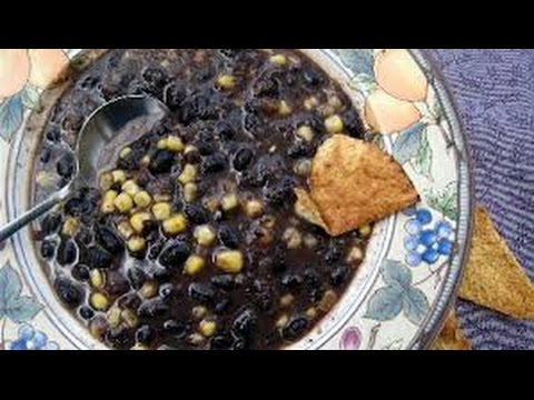 Two delicious and easy polish soup recipes youtube two delicious and easy polish soup recipes forumfinder Image collections