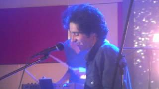 Tahiti 80 - Big Day live at the Terno Recordings 10th Anniversary (...