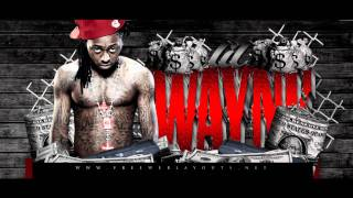 Lil Wayne - Young Money Hospital