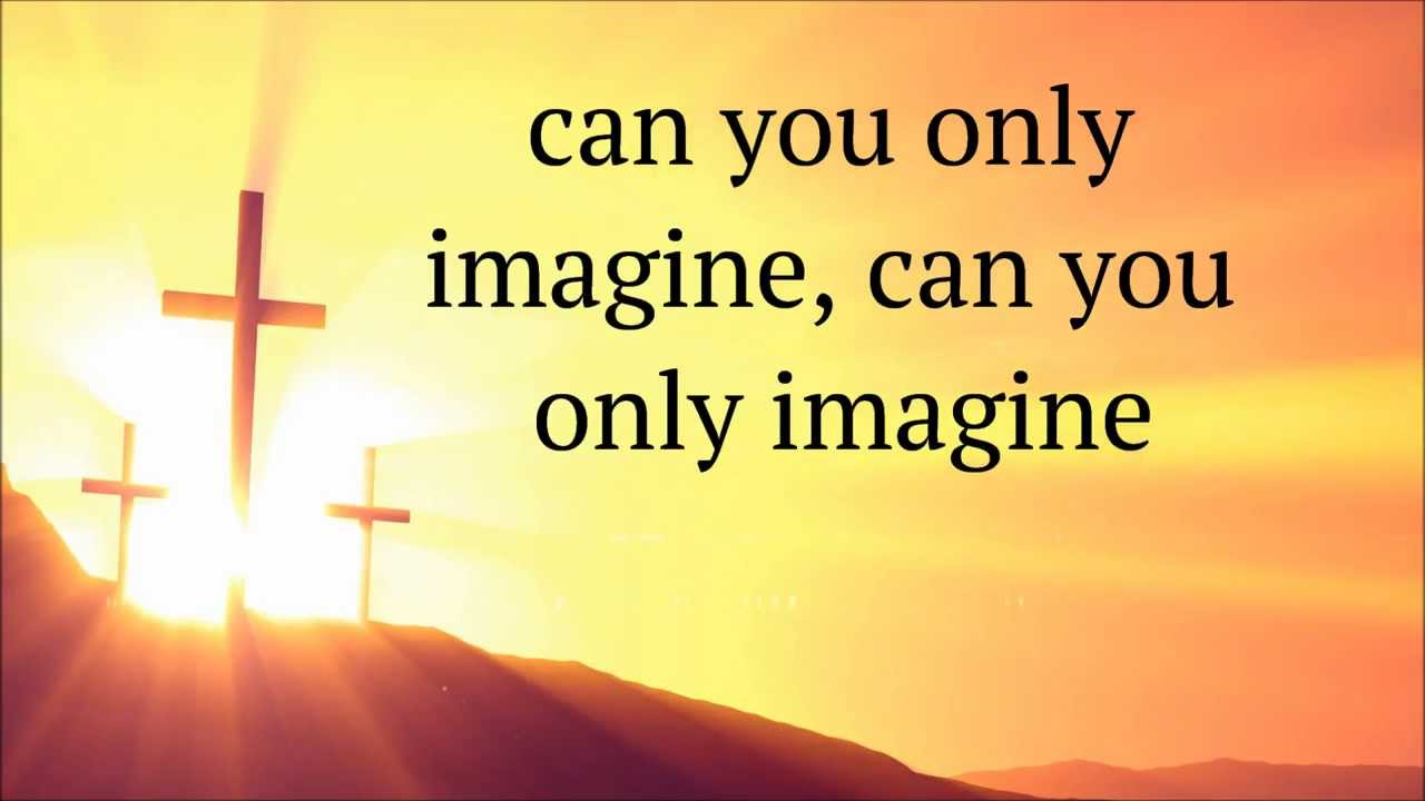 tamela-mann-i-can-only-imagine-lyrics-jesus4life