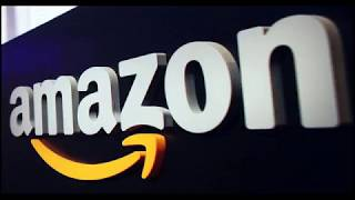 Amazon's Debt to Equity Ratio