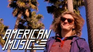 AMERICAN MUSIC Ep 5: Meat Market | OOFTV