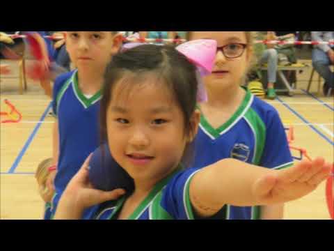 Arcadia School Virtual Tour