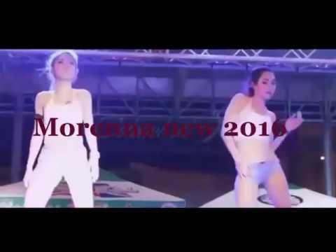 new musc dj morena 2016, nouvelle musique dj morena 2016, nueva música de DJ morena 2016