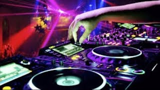 Download DJ Nyaman Nungguin Ya [ Andmesh Remix Selow Terbaru ]