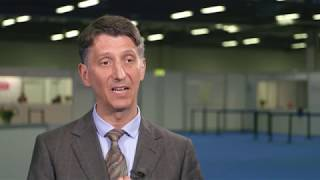 Genetic screening to inform CLL treatment