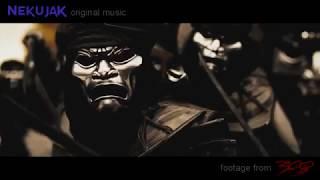 NekujaK - Epic Trailer Music 04