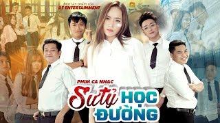 trailer phim ca nhac su ty hoc duong - wendy thao