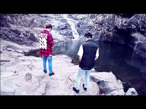 CLOSER - The Chainsmokers ft. Halsey 中文版 (Mandarin Cover)
