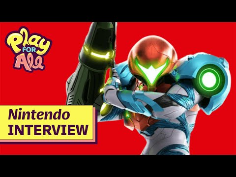 How Well Does Nintendo Know Their Own Direct? | Play For All 2021
