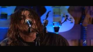 Seether - Fake It Live At Guitar Center 2011