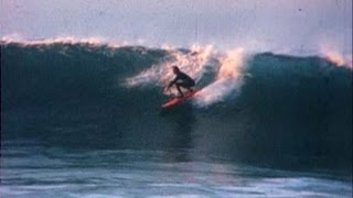 old-surf-movies-san-miguel-baja-california-mexico-1976