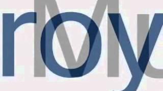 PASTOR TROY---Murda Man(Part 2).avi