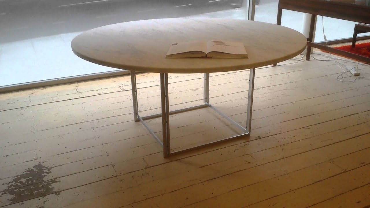 furniture poul kjaerholm pk54. Poul Kjaerholm Pk54 Table Furniture L