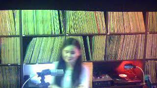 박연희(41)하복대 이선희-아름다운강산