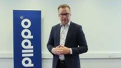 Piippo yhtiökokous 2020, Toimitusjohtajankatsaus 4.6.2020