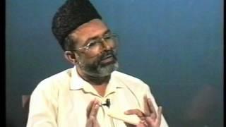 Ruhani Khazain #36 (Noor-ul-Quran, Part 1) Books of Hadhrat Mirza Ghulam Ahmad Qadiani (Urdu)