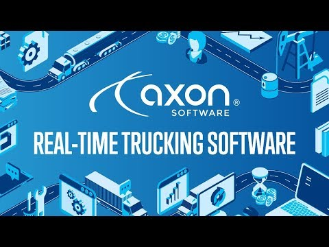Axon Software Reviews and Pricing - 2019