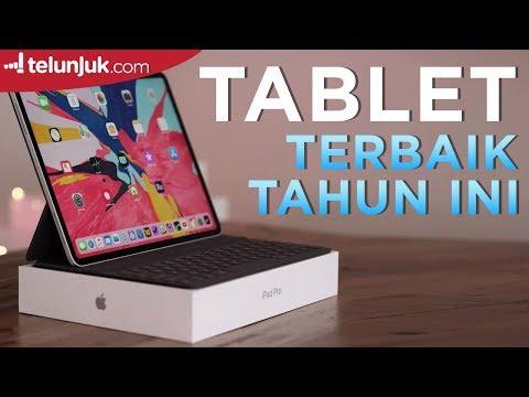 Tablet Murah 4G Bisa PUBG, CODM, Mobile Legends — Lancar Buat Harian! | Advan Tab 8 Review.