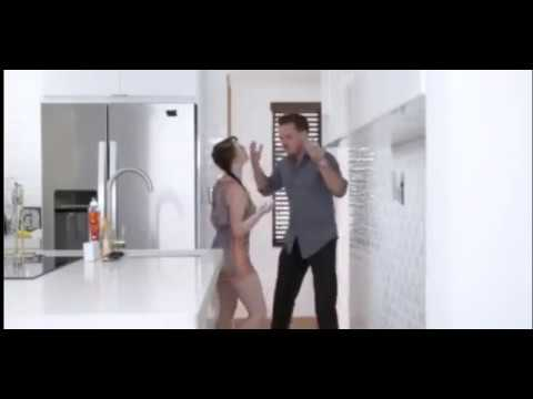 Stepsister and Stepbrother Enjoying Each Other | Erotic Short Movie from YouTube · Duration:  3 minutes 57 seconds