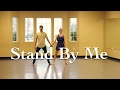 Stand By Me Florence And The Machine Choreography By Lisa Prentice mp3